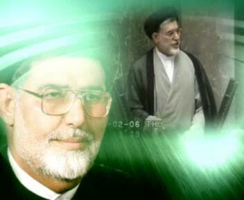 آیا سیدناصر موسوی تأیید صلاحیت خواهد شد؟