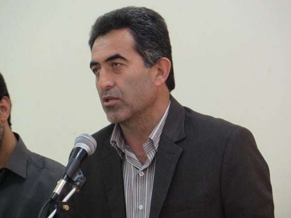 خبر استعفای رئیس اداره ارشاد شهرستان رامهرمز توسط وی تکذیب شد