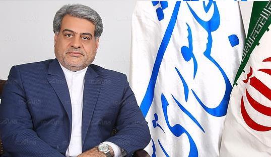 اعضای هیات دولت برای درک وضعیت گرمای شدید و آلایندگی هوا به خوزستان سفر کنند/قصه استان مظلوم خوزستان قصهای تکراری است که گوش شنوا برای آن وجود ندارد